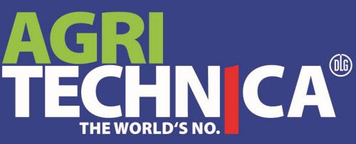 Agri Technica 2017