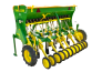 11-row-rock-no-tillage-with-presswheel-taka-2200.1