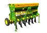 11-row-rock-no-tillage-with-presswheel-taka-2200