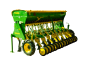 15-row-rock-no-tillage-with-presswheel-taka-3000.1