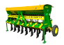 15-row-rock-no-tillage-with-presswheel-taka-3000