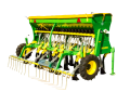 19-row-rock-no-tillage-with-exact-harrow-taka-3000