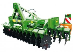 catros-compact-disk-cultivator