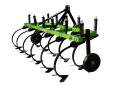 chisel-plow-taka-142