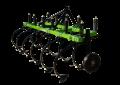 chisel-plow-taka-143