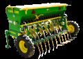 dorna-seed-drill-17-rows