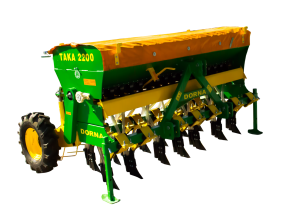 dorna-seed-drill-with-fertilizer-15-rows