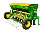 dorna-with-fertilizer-17-rows.1