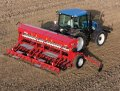 double-disc-seed-drill-with-fertilizer-uddk21