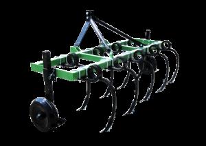 light-cultivator-taka-152