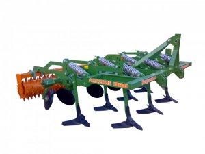 pegasus-heavy-stubble-cultivator-sg3002