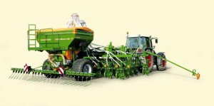 primera-dmc-zero-tillage-drill-dmc3000