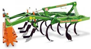 senius-conservation-tillage