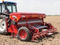 spring-load-seed-drill