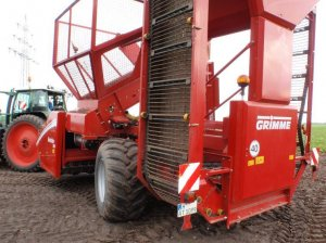 trailed-sugar-beet-harvester-rootster-604